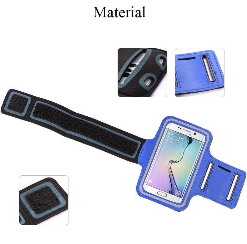 For Cell Phone Holder Waterproof Luxury Casual Running Cases Arm Band