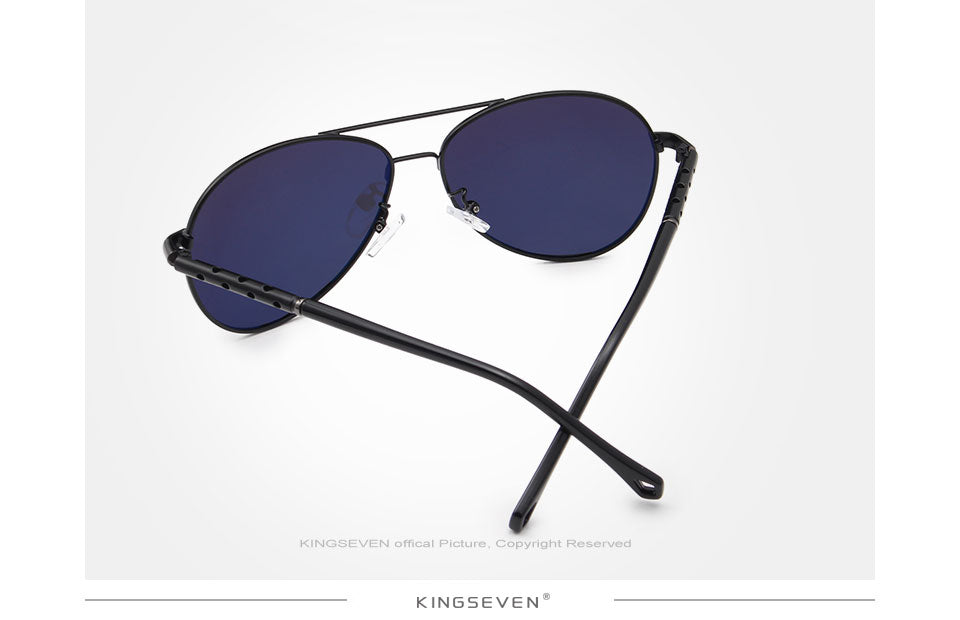 KINGSEVEN Polarized Men/Women Sunglasses