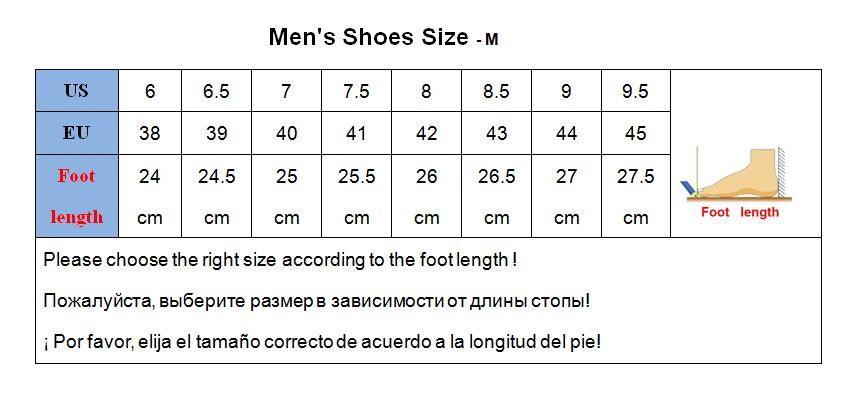Breathable Flat Canvas Casual Shoes