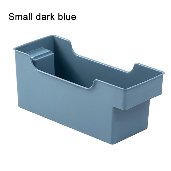 Multi-Purpose Home Plastic Storage Box