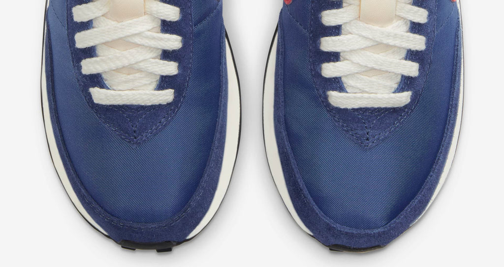 Exclusive: Waffle Trainer 2 Midnight Navy