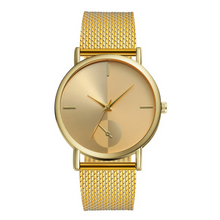 Load image into Gallery viewer, Vintage Luxury Women Watch