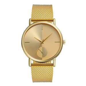 Vintage Luxury Women Watch