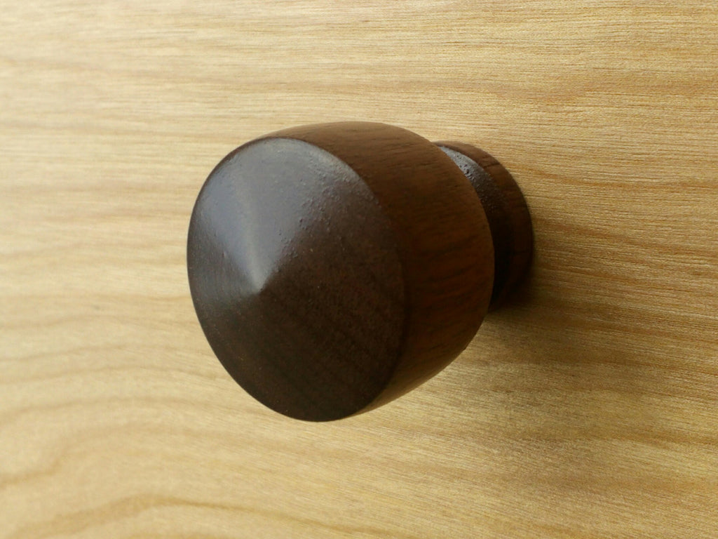 maple in c cabinet honey knob liberty wood style knobs traditional p wooden