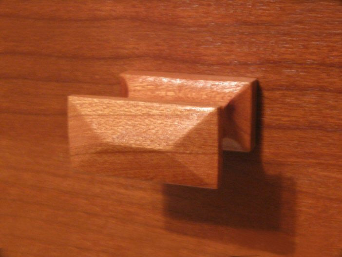 wooden cabinet knobs wood hardware handle rustic