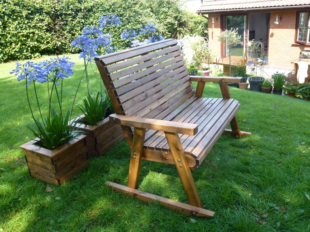 Rocker Bench ( call before ordering )
