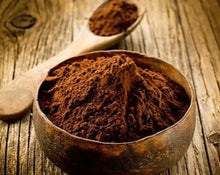 Load image into Gallery viewer, 1/2 LB Guatemalan Sipping Cacao, Maya Spice Magic