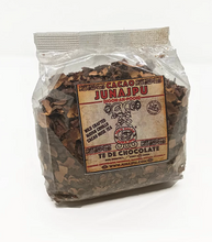 Load image into Gallery viewer, Organic Cacao Husk Tea, 4 oz bags / 114g