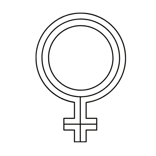 Women Founded
