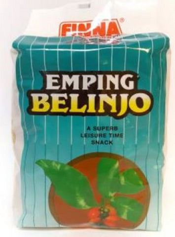 Emping Melindjo, 400 gr