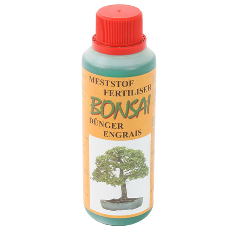 Bonsai meststof (voedsel)-Bonsai-indofood2go