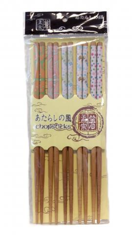 Chopsticks Decor-Japanse producten-indofood2go