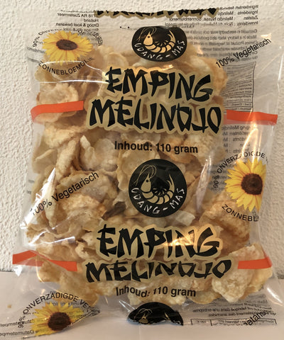 Emping Melindjo-kroepoek-indofood2go