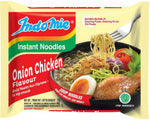 Instant Noodles Onion Chicken Flavour, 75g
