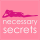 necessary-secrets-activewear-pajamas-sleepwear-sports-wear-bras-lingerie-nursing-johns-hopkins-baltimore-lutherville-sizing-bra-custom-shopify-donation-sizes-girl-friday