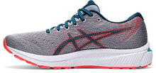 Load image into Gallery viewer, Asics Gel-Cumulus 22