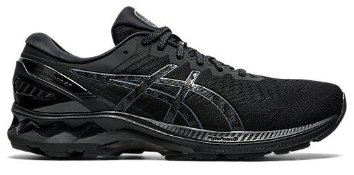 Mens Asics Gel-Kayano 27