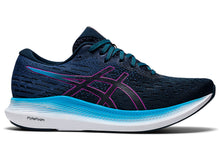 Load image into Gallery viewer, Womens Asics Evoride 2