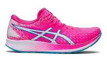 Load image into Gallery viewer, Womens Asics Hyper Speed