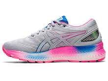 Load image into Gallery viewer, Wmns Asics Gel-Nimbus Lite