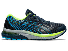 Load image into Gallery viewer, Kids Asics Gel-Cumulus 22 Gs