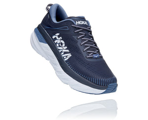 Mens Hoka One One Bondi 7