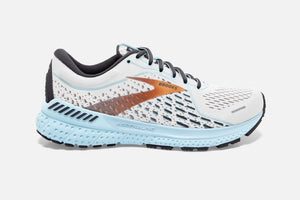 Womens Brooks Adrenaline Gts 21