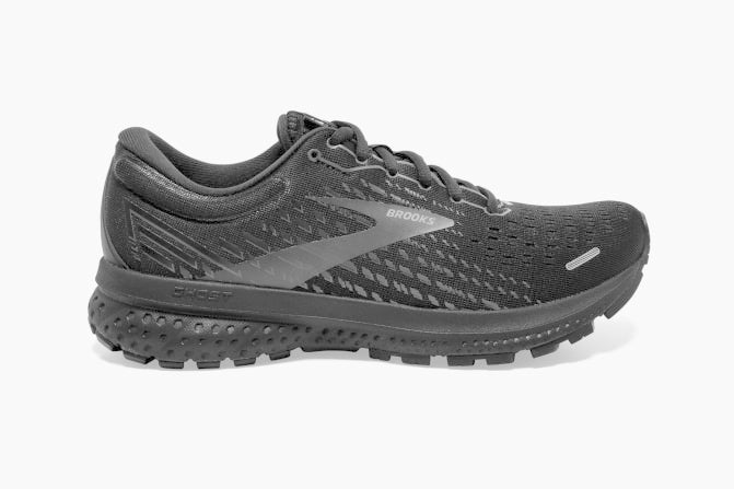 Mens Brooks Ghost 13