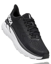 Load image into Gallery viewer, Wmns Hoka One One Clifton 7