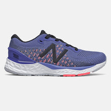 Load image into Gallery viewer, Youth New Balance 880 v10 (WIDE)