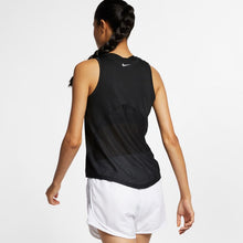 Load image into Gallery viewer, Wmns Nike Miler Tank