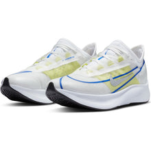 Load image into Gallery viewer, Wmns Nike Zoom Fly 3