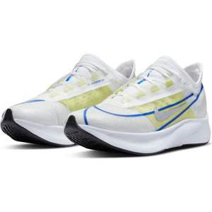 Wmns Nike Zoom Fly 3