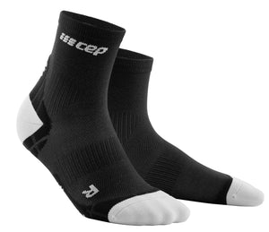 CEP Ultralight Short Sock