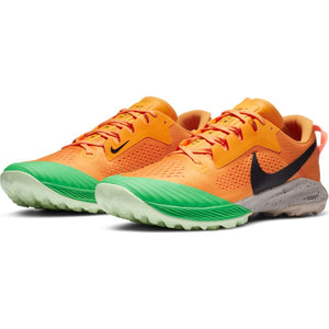 Mens Nike Air Zoom Terra Kiger 6