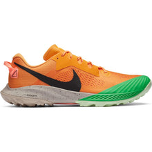 Load image into Gallery viewer, Mens Nike Air Zoom Terra Kiger 6