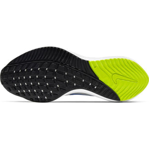 Mens Nike Air Zoom Vomero 15