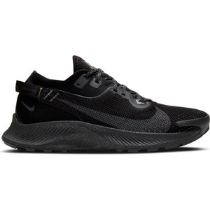 Mens Nike Pegasus Trail 2 Gore-Tex