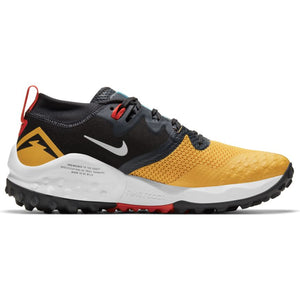 Mens Nike Wildhorse 7