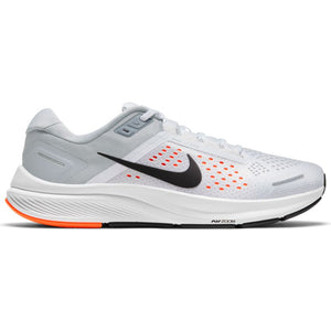 Mens Nike Air Zoom Structure 23
