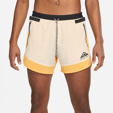 Load image into Gallery viewer, Mens Nike Dri Fit Trail Flex Stride Short 5""