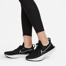 Load image into Gallery viewer, Womens Nike Faster Tight 7/8