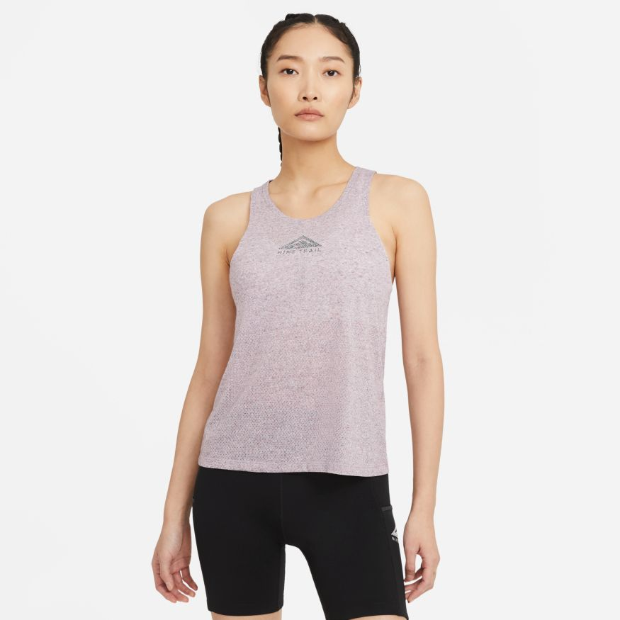 Wmns Nike City Sleek Trail Tank