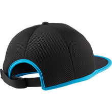 Load image into Gallery viewer, Nike Dry Pro Trail Cap