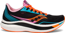 Load image into Gallery viewer, Womens Saucony Endorphin Pro