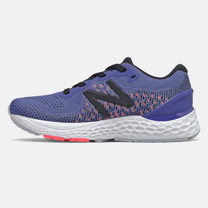 Youth New Balance 880 v10 (WIDE)