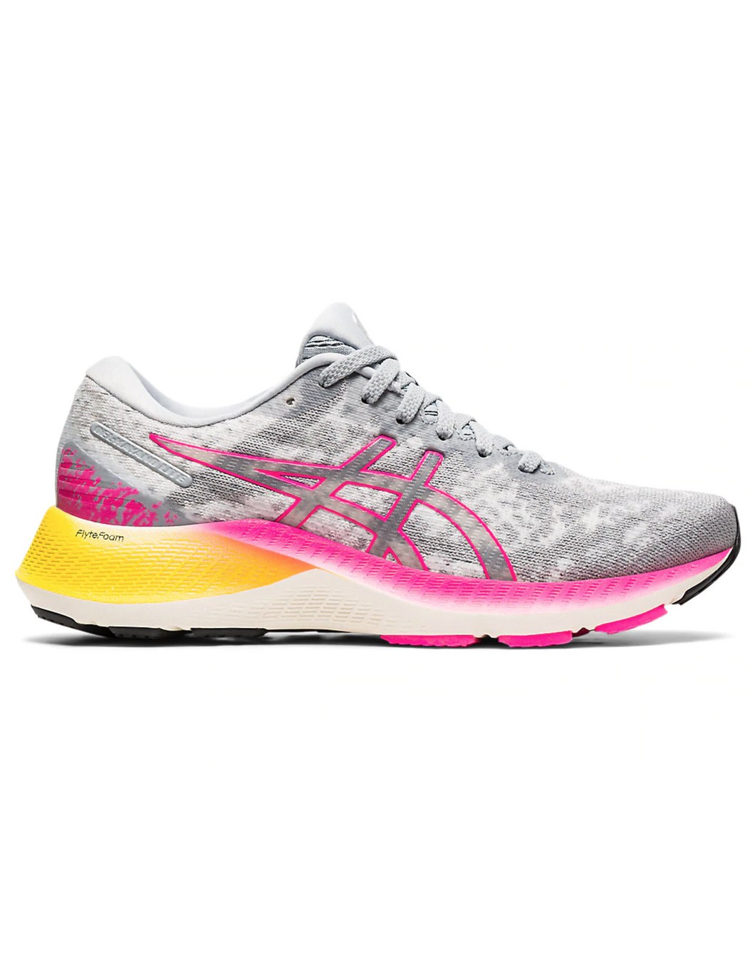 Womens Asics Gel-Kayano Lite