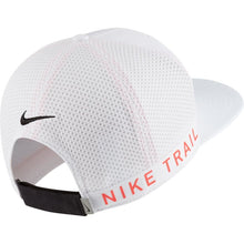 Load image into Gallery viewer, U Nike Dry Pro Cap Trail