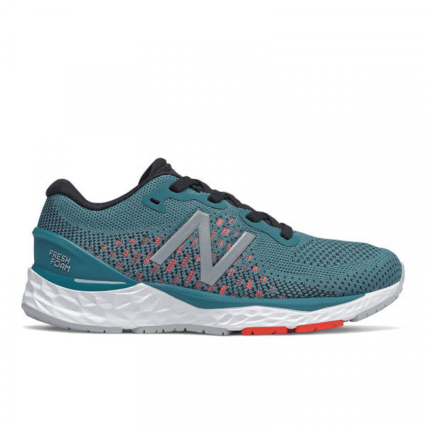 Youth New Balance 880 v10