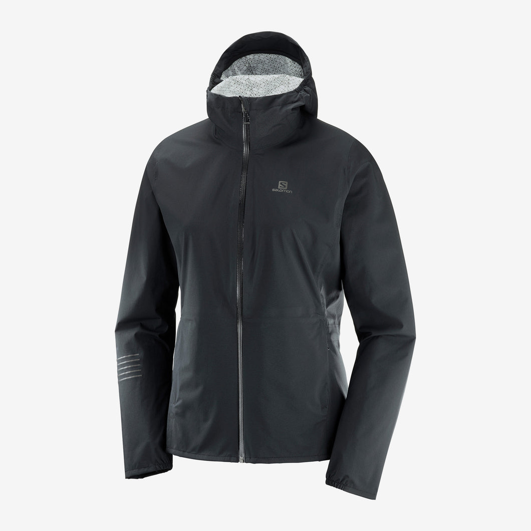 Wmns Salomon Lightning WP Jacket